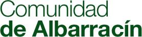 Comunidad de Albarracin